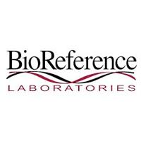 BioReference Laboratories