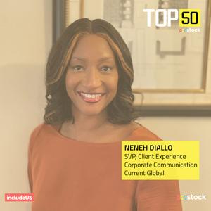 Neneh Diallo